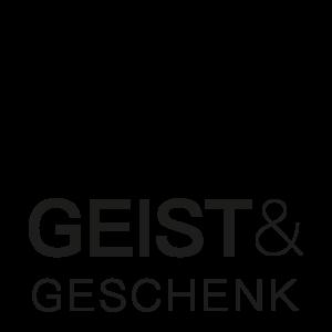 geist und geschenk logo